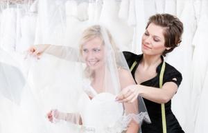 Бизнес идея - свадебный консультант. Помощь невестам и не только