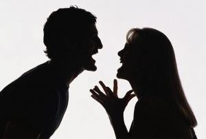 Конфликт в отношениях: война или капитуляция?