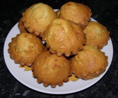 салаты рецепты с фото легкие в приготовлении в домашних