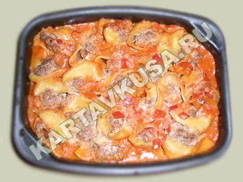 Рецепты блюд с гусем с фото