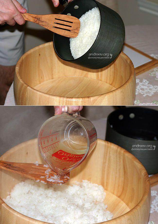 Как сделать домашние пирожное в домашних условиях