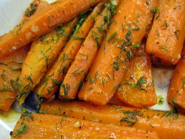 Как приготовить замороженную картошку в духовке